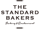 THE STANDARD BAKERS