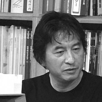 建築家 慶野正司