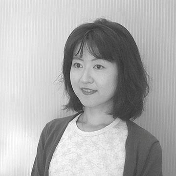 建築家 永峰麻衣子